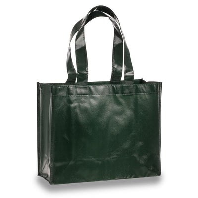 tfb73-attractive-laminated-tote-Red-Oasispromos
