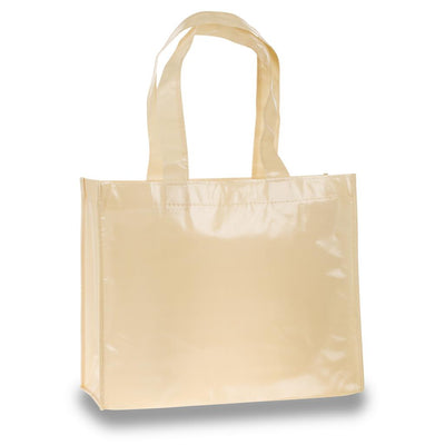 tfb73-attractive-laminated-tote-5-Oasispromos