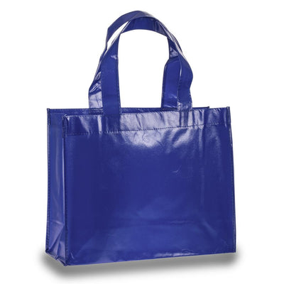 tfb73-attractive-laminated-tote-7-Oasispromos