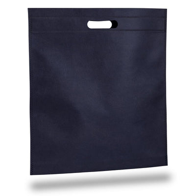 tfb76-econo-convention-tote-Purple-Oasispromos