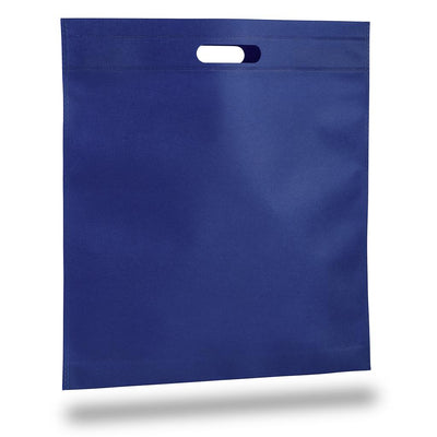 tfb76-econo-convention-tote-Navy Blue-Oasispromos