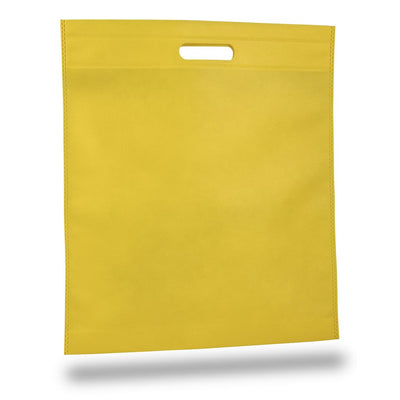 tfb76-econo-convention-tote-Yellow-Oasispromos