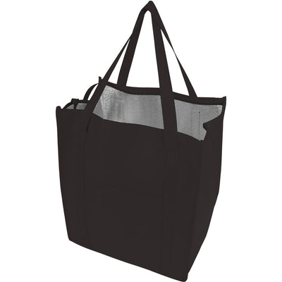 tfb77-insulated-grocery-tote-5-Oasispromos
