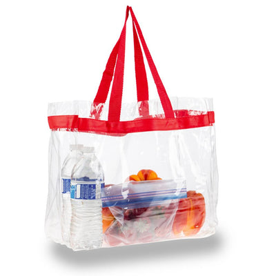 tfb92-clear-pvc-tote-4-Oasispromos