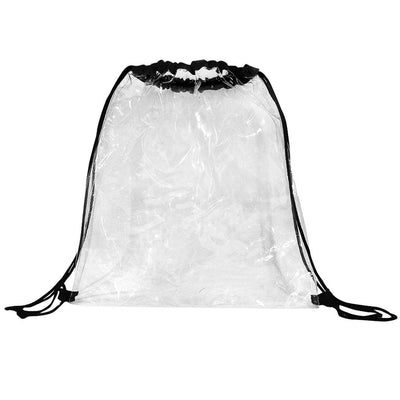 tfb93-clear-pvc-backpack-Red-Oasispromos