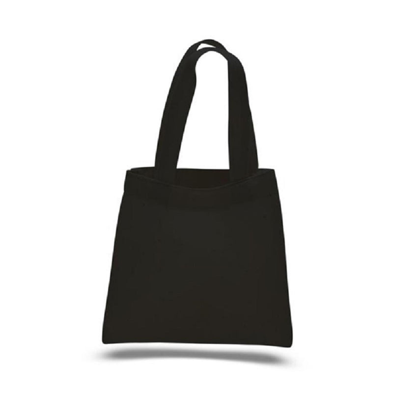 opqtbm-mini-tote-bag-Black-Oasispromos