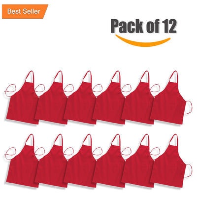 opq4010-butcher-apron-pack-of-12-16-Oasispromos