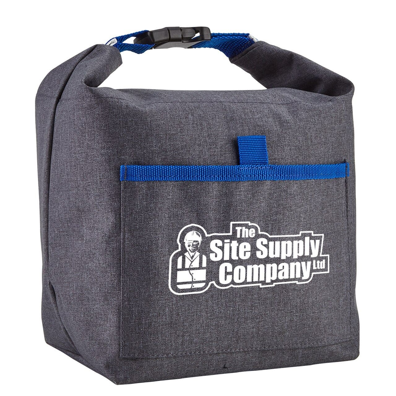 Roll-It?? Lunch Bag - Blue:9672.preview.jpg