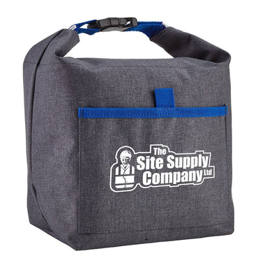 Roll-It™ Lunch Bag - Blue:9672.preview.jpg