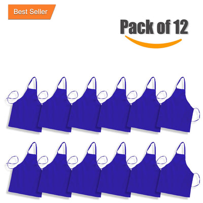 opq4010-butcher-apron-pack-of-12-17-Oasispromos