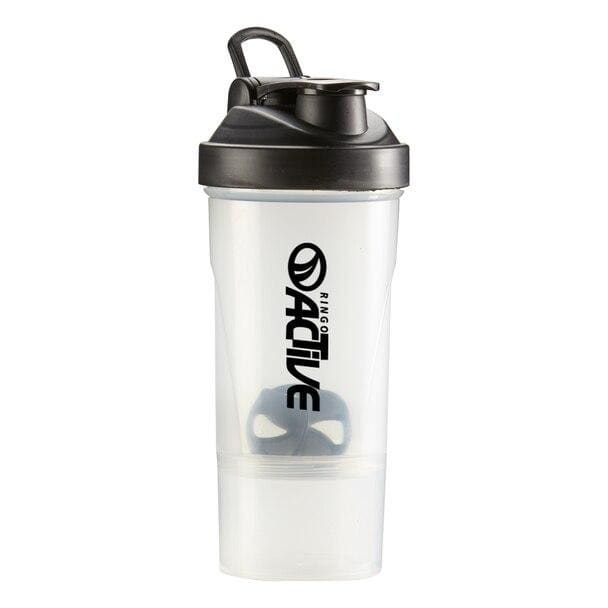 shake-it-compartment-bottle-Black-Oasispromos