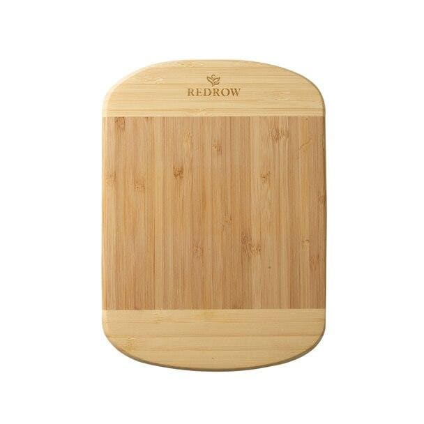 Small Bamboo Cutting Board - Natural Bamboo:12002.preview.jpg