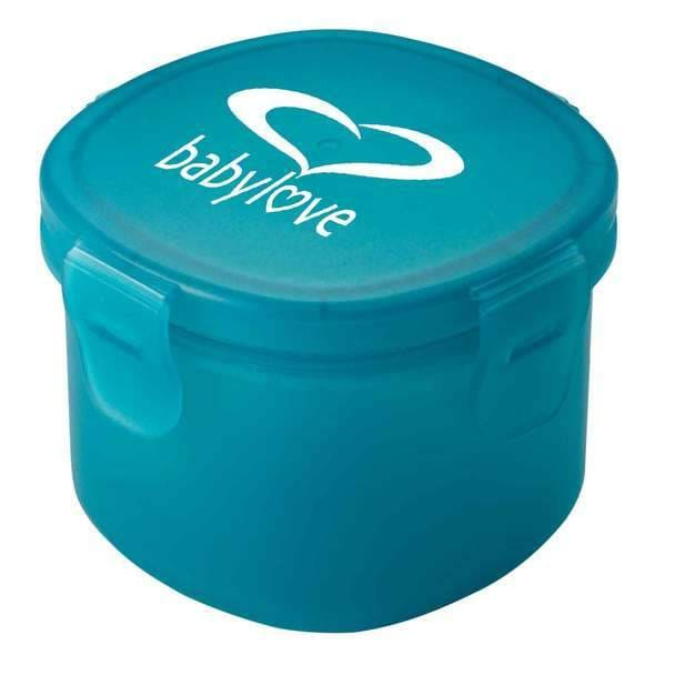 Snack-In™ Container - Translucent Aqua:11371.preview.jpg