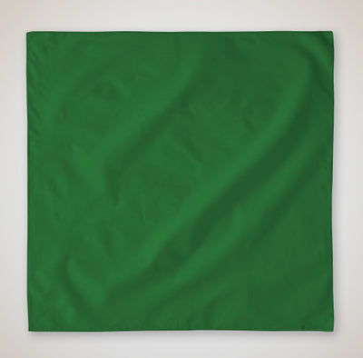 b4900-100-premium-cotton-solid-color-bandanna-hankie-napkin-face-cover-20x20-20-Oasispromos