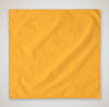 b5000-100-micro-polyester-solid-color-bandanna-face-cover-22x22-Gold-Oasispromos