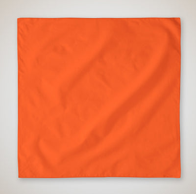 b4900-100-premium-cotton-solid-color-bandanna-hankie-napkin-face-cover-20x20-Pink-Oasispromos