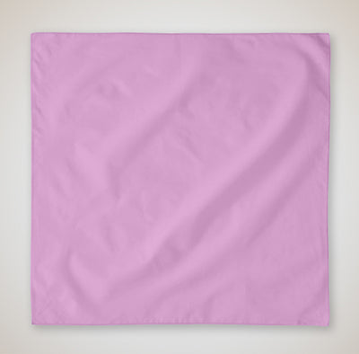 b4900-100-premium-cotton-solid-color-bandanna-hankie-napkin-face-cover-20x20-Red-Oasispromos