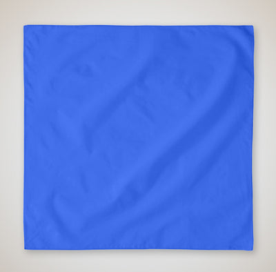b4900-100-premium-cotton-solid-color-bandanna-hankie-napkin-face-cover-20x20-White-Oasispromos