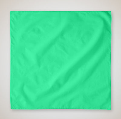 b4900-100-premium-cotton-solid-color-bandanna-hankie-napkin-face-cover-20x20-Yellow-Oasispromos