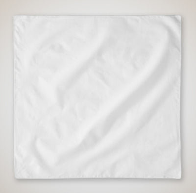 b4900-100-premium-cotton-solid-color-bandanna-hankie-napkin-face-cover-20x20-17-Oasispromos