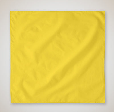 b4900-100-premium-cotton-solid-color-bandanna-hankie-napkin-face-cover-20x20-18-Oasispromos