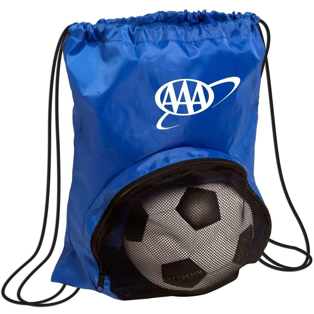 striker-drawstring-backpack-Royal Blue-Oasispromos