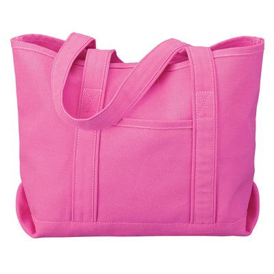 tf1258-hyp-beach-tote-classic-boat-bag-in-solid-colors-10-Oasispromos