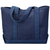 tf1258-hyp-beach-tote-classic-boat-bag-in-solid-colors-11-Oasispromos