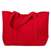 tf1258-hyp-beach-tote-classic-boat-bag-in-solid-colors-12-Oasispromos