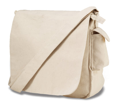 tf1265-hyp-canvas-messenger-bag-with-top-flap-9-Oasispromos