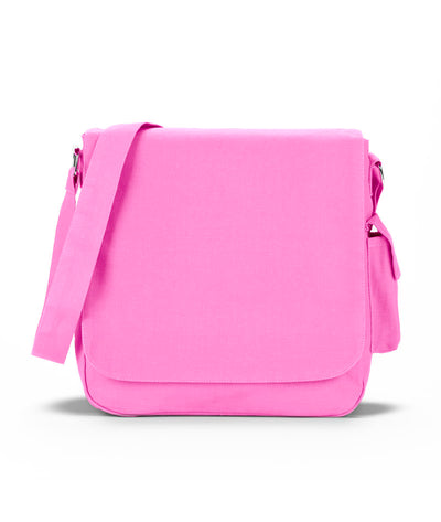 tf1265-hyp-canvas-messenger-bag-with-top-flap-10-Oasispromos