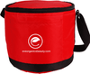 TFB108- Round Insulated Cooler Bag