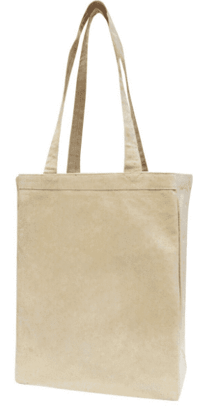 TFB11- Tote/Book Bag
