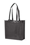 tfb126-glam-metallic-croc-shopper-bag-Black-Oasispromos