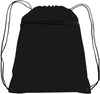 TFB53- Drawstring Backpack