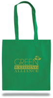 TFB56- Non Woven Convention Bag