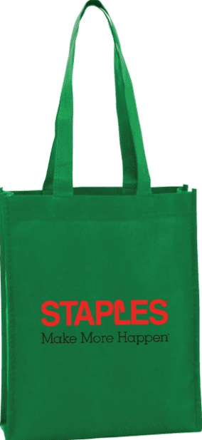 TFB64- Small Shopper Bag