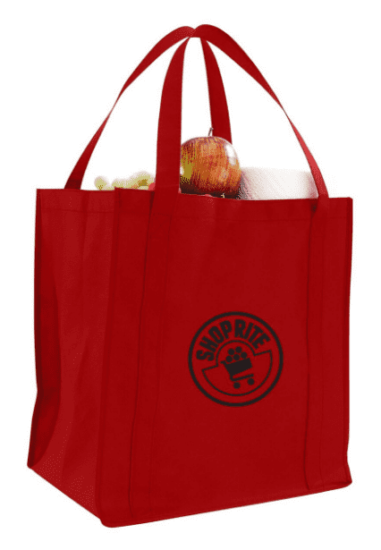 tfb67-jumbo-heavy-duty-grocery-bag-White-Oasispromos