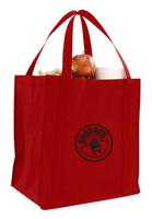 TFB67- Jumbo Heavy Duty Grocery Bag