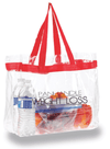 tfb92-clear-pvc-tote-Black-Oasispromos