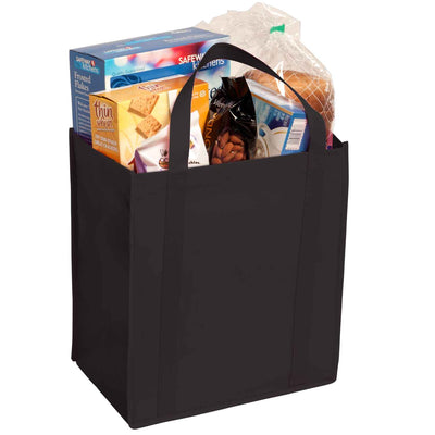 non-woven-grocery-tote-Royal Blue-Oasispromos