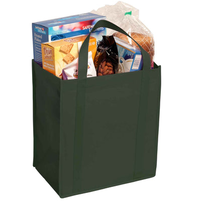 non-woven-grocery-tote-Orange-Oasispromos