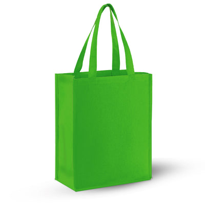 opq1000-canvas-shopping-tote-Lime Green-Oasispromos