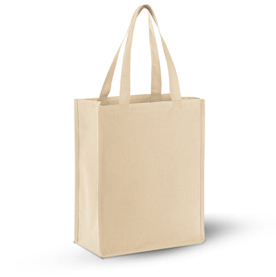 opq1000-canvas-shopping-tote-Navy Blue-Oasispromos
