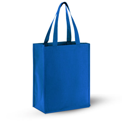 opq1000-canvas-shopping-tote-12-Oasispromos