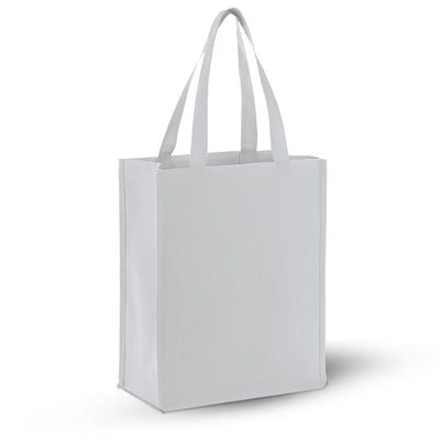 opq1000-canvas-shopping-tote-Yellow-Oasispromos