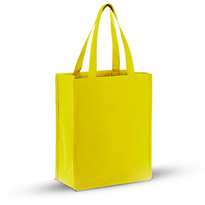 opq1000-canvas-shopping-tote-11-Oasispromos