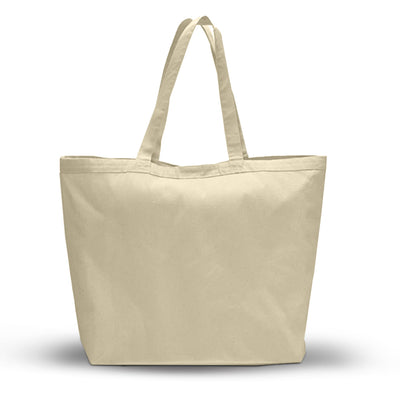 opq1200-canvas-big-tote-bag-Light Pink-Oasispromos