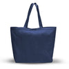opq1200-canvas-big-tote-bag-Royal Blue-Oasispromos