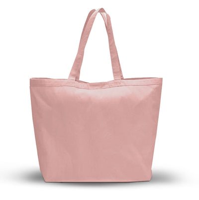 opq1200-canvas-big-tote-bag-White-Oasispromos